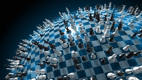 chess-board-rules-chess_00418821jpg-awesome