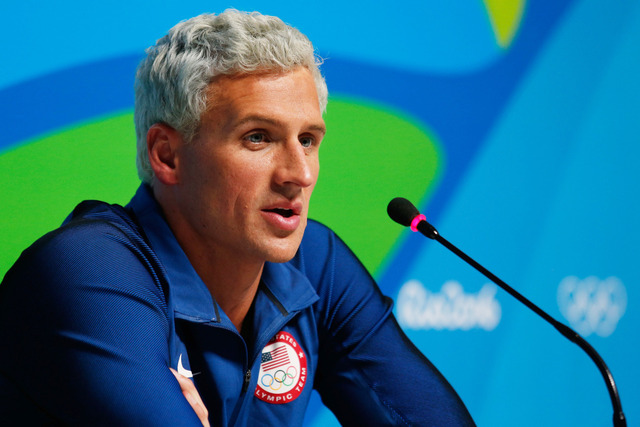 ryan-lochte-robbed-at-gunpoint-1
