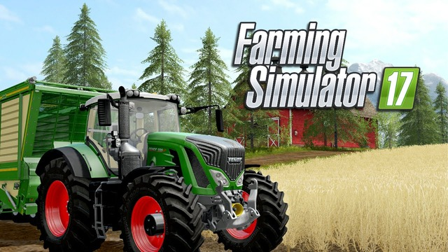 farming_simulator_17
