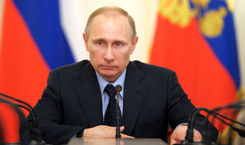 Vladimir-Putin-617112