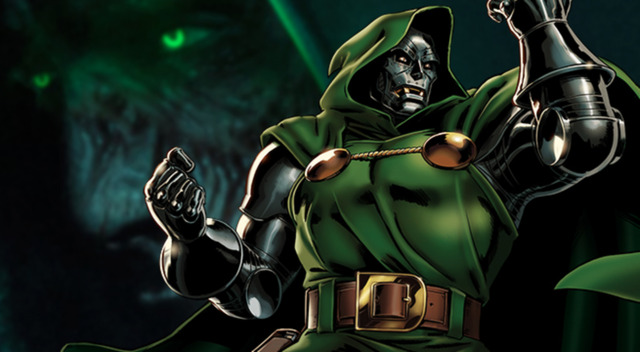 doctor-doom-movie-fanart-1-1013476-1280x0