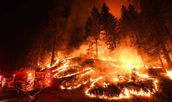 Carr-fire-update-997379