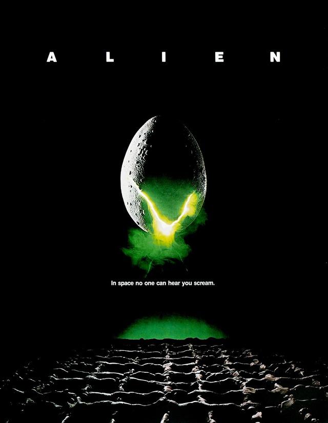 alien1979poster