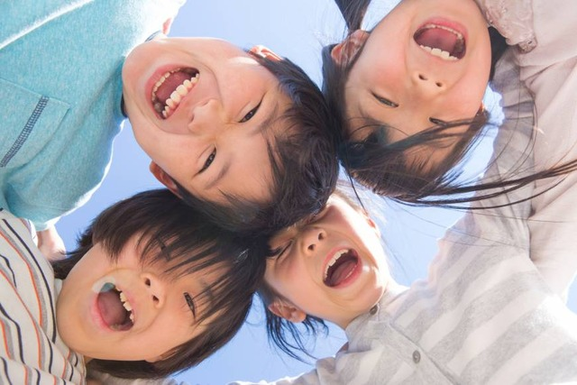 n-kids-a-20180505-870x580