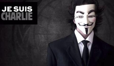 anonymous_c0-0-640-373_s561x327