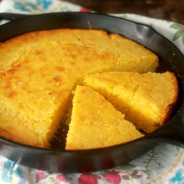 moist-cornbread-recipe4