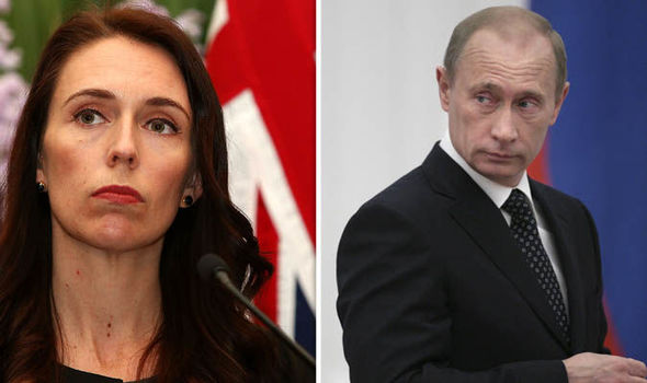 russia-news-new-zealand-russian-diplomats-937769