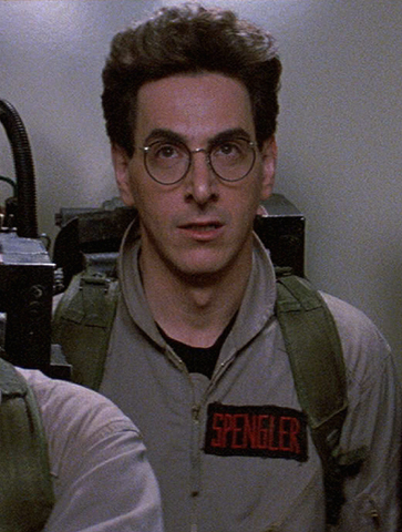 Egon_Spengler_Based_On