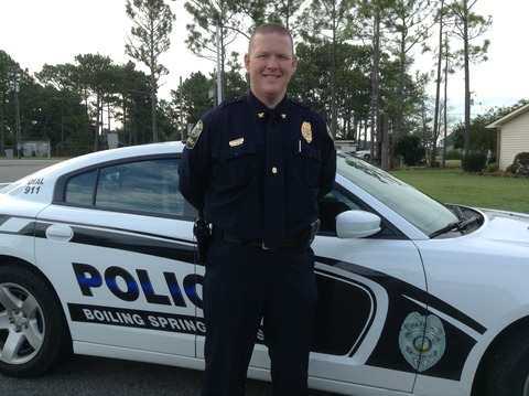 police-chief-brad-shirley-9-2013
