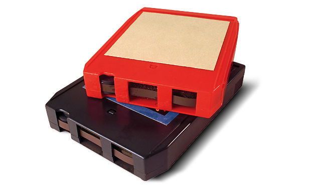 8-track-tapes