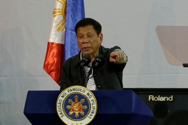 Duterte-South-China-Sea-dispute