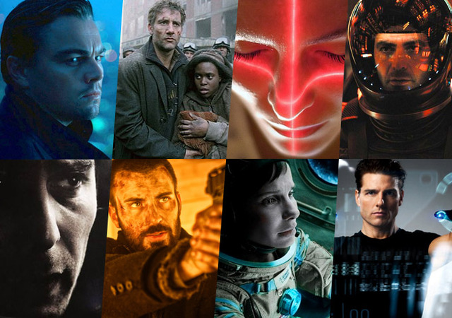 the-25-best-sci-fi-films-of-the-century-so-far