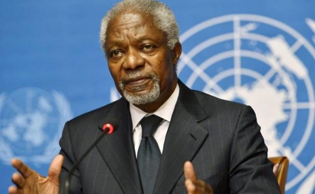 Kofi-Annan-e1505295987507