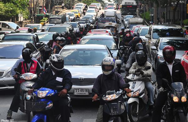 thailand_traffic_st