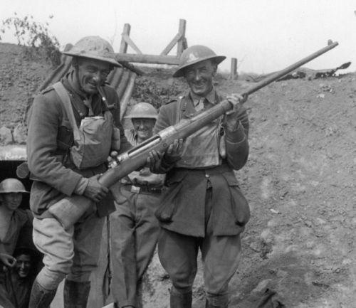 mauser-1918-t-gewehr-500-17