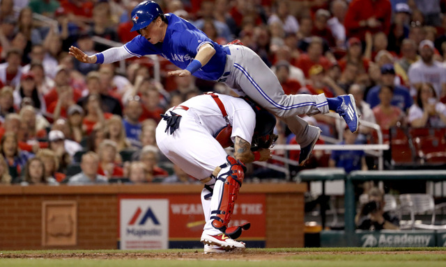 ap_blue_jays_cardinals_baseball