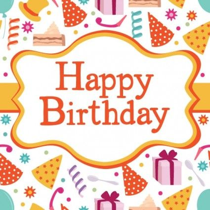 birthday_card_04_vector_181207