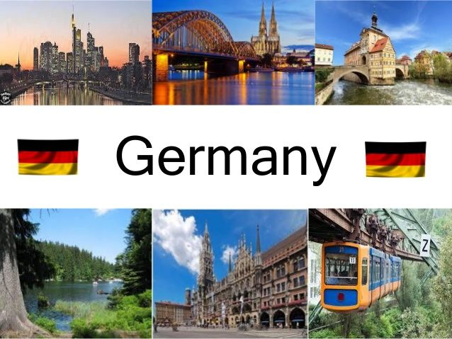 tourism-in-germany-1-638