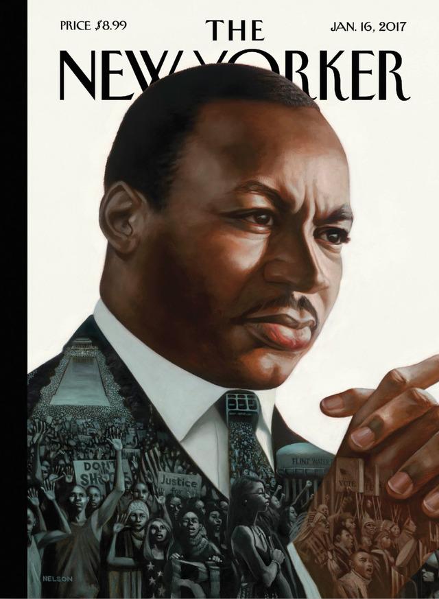 New-Yorker-Cover-Nelson-MLK-011616