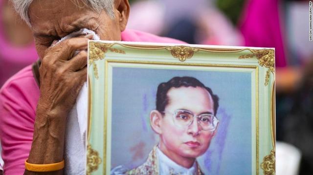 01-thailand-king-bhumibol-adulyadej