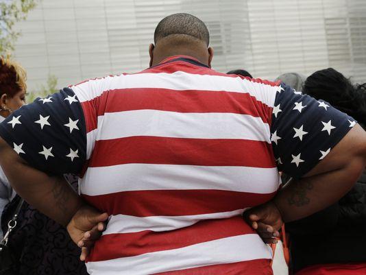 1401309063000-AP-Obesity1