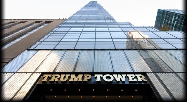 homepage-bg-tower