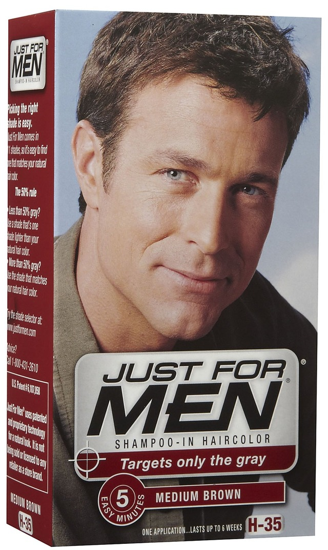 just-for-men-rebate