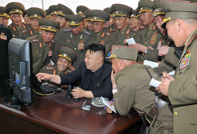 north-korea-hacking-cyberwar