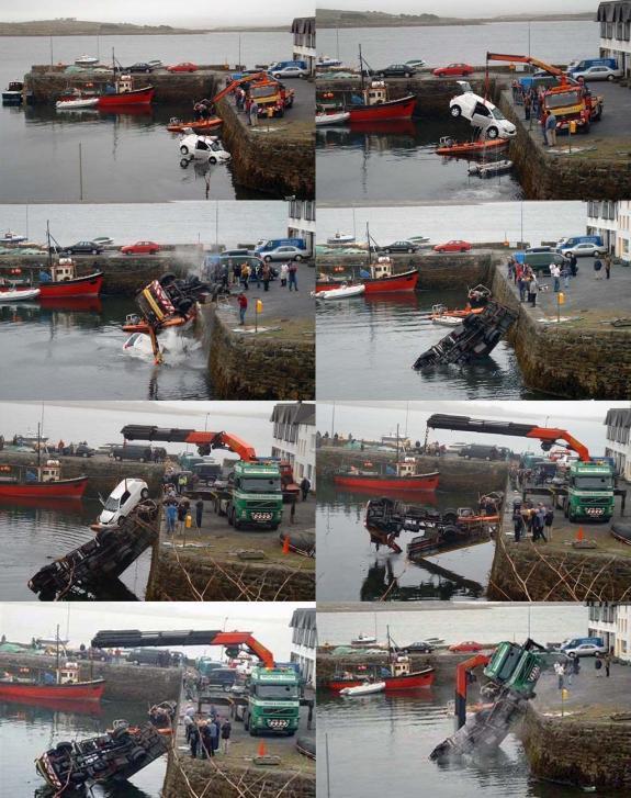 crane-truck-double-fail