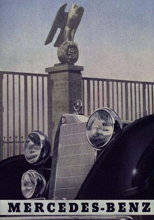 e703fce2b92f5f3a847777632984ccfb--auto-poster-car-posters