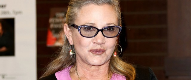 GTY-carrie-fisher-jef-161223_12x5_1600