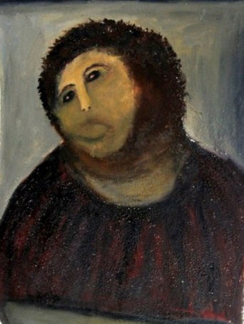 ecce-homo-after-342x454