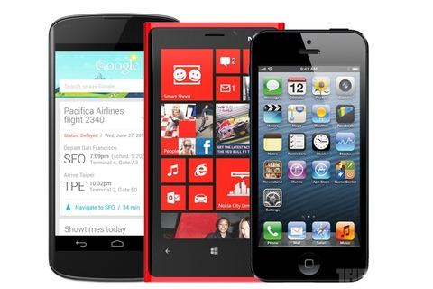 phone-smart