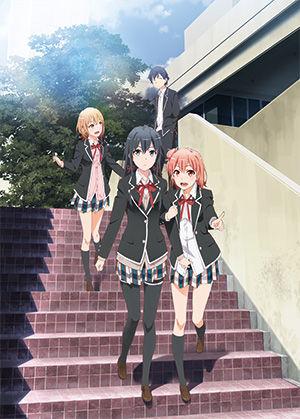 oregairu-season-2-anime