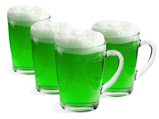 beer_wallpaper1458