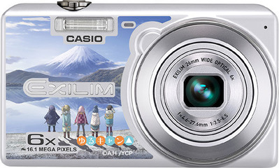 yurucamp_camera
