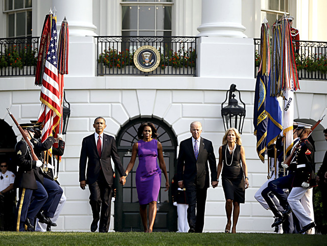 White-House-Blog-pic