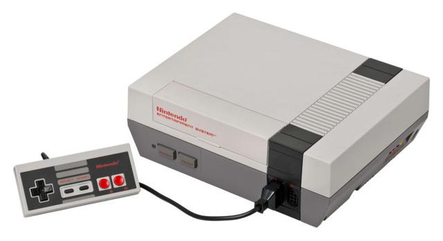 NES-Console-Set-2-800x435