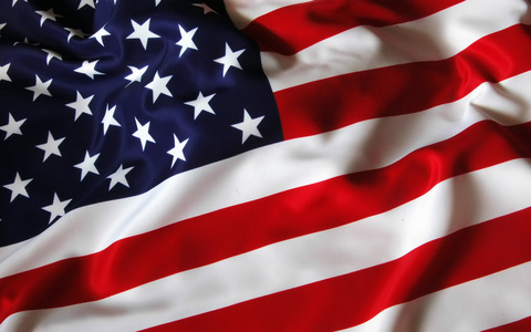 usa-flag-wallpaper-1
