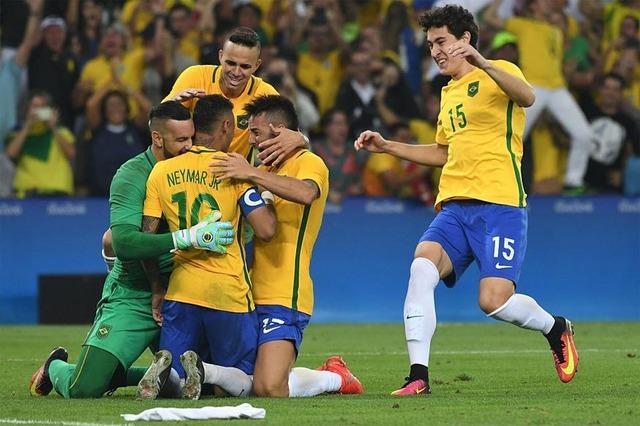 neymar_2008getty_875