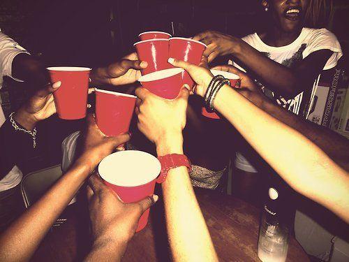 6a2c82554c8ab204a7586e18f623db1a--red-solo-cup-young-wild-free