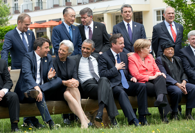 g7_group_talk