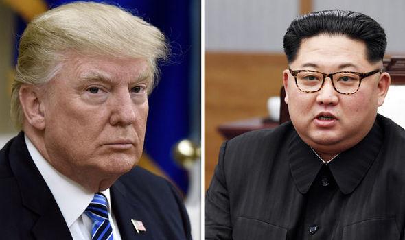 North-Korea-Donald980655