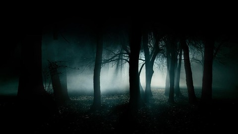 Dark-Wallpapers-8