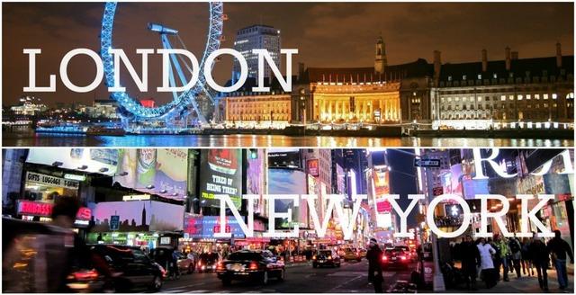 London-NewYork-Matchmaking1-1024x524