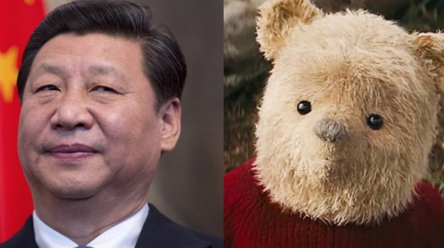 winnie-the-pooh-china