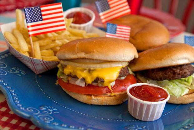 54ffec52236b6-cheeseburger-lgn
