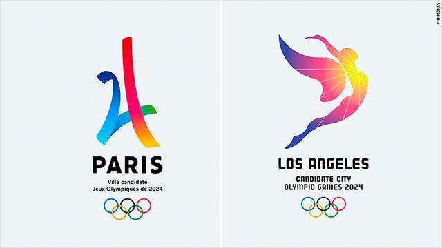 170711083103-paris-2024-la-2028-780x439