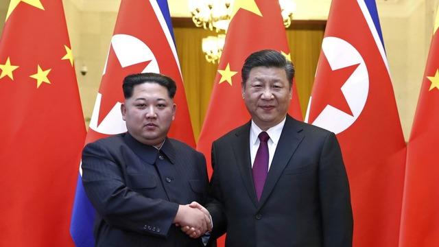 kim-jong-un-china-visit