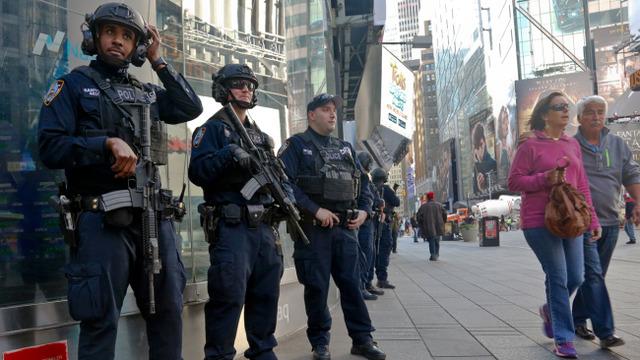 terror-threat_mrot